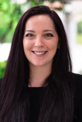 Jennifer Woolley