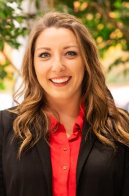 Melissa Anderson