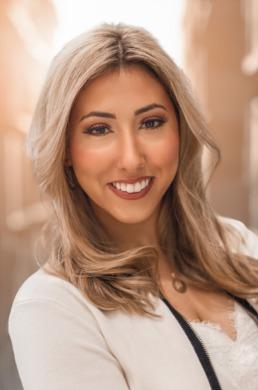 Madeline Murawski