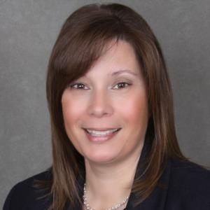 Cheryl Linares