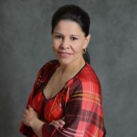 Carol Serrano