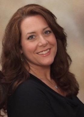 Jennifer Pardon