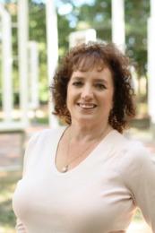 Janet Nowlin