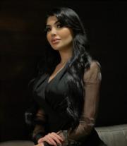 Roya Haidar