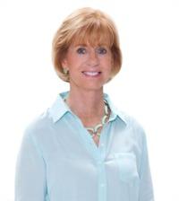 Sue Bunch