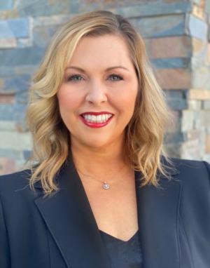Karen Bunnell