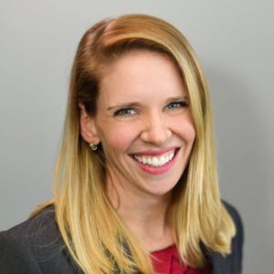 Kristin Nunn