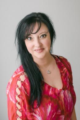 Erin McArdle