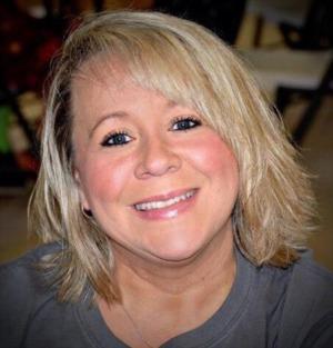 Tammi Carroll