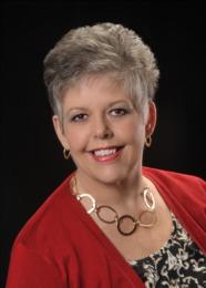 Debra Perry