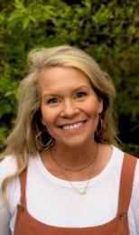 Kate Shuppert