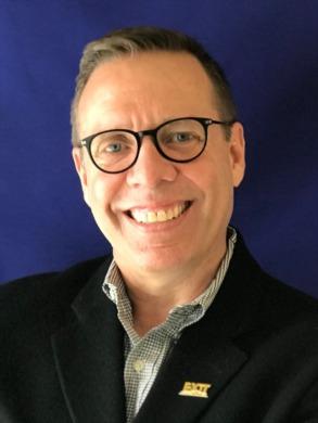 Kevin Millard