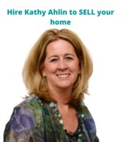 Kathy Ahlin