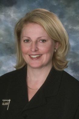 Diane Remer