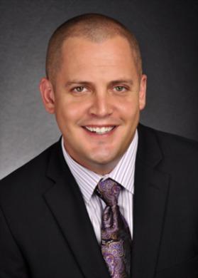 Robert Remer