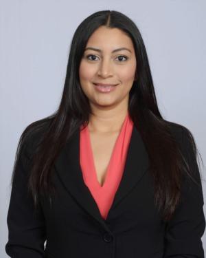 Nancy Romano