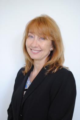 Melissa Currid