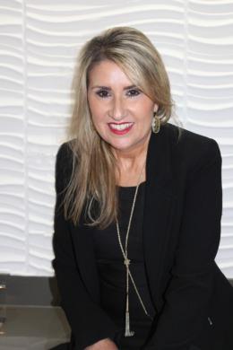 Monica Dunn