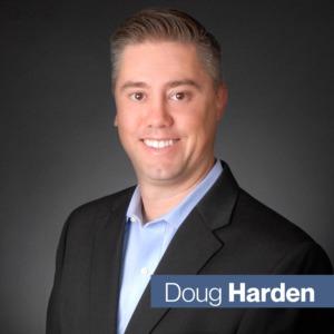 Doug Harden