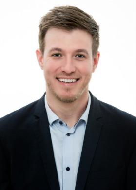 Tyler Adkins