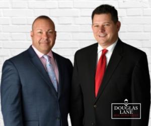 PC Real Estate Team