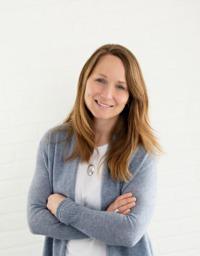 Gillian Kirkland