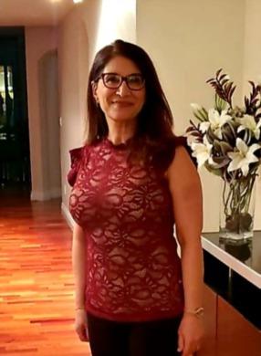Anna Kayat