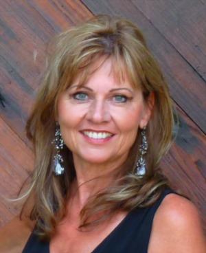 Brenda Clark