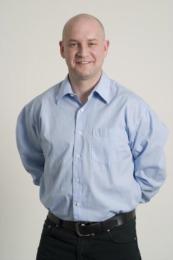 Brent Schmidt