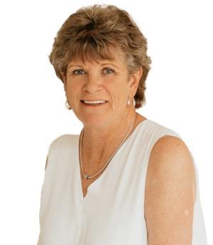 Debbie Sabid