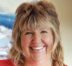 Debbie Swiniarski