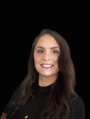 Erica Thiering