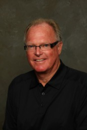 Garry Rogerson