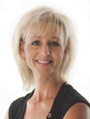 Heidi Gillespie