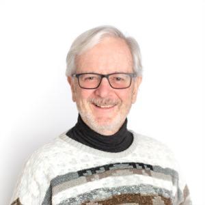 Larry Willes