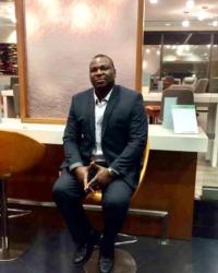 Kunle Adeoba