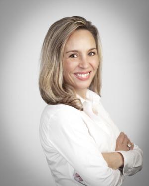 Kelli Flynn - Preferred Mortgage Specialist