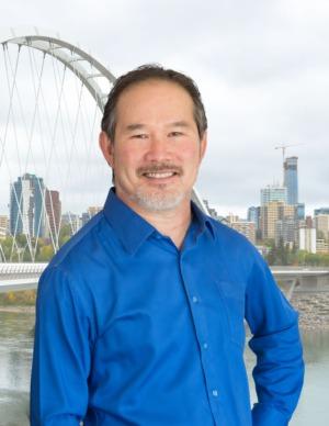Dan Piercy - Preferred Mortgage Specialist