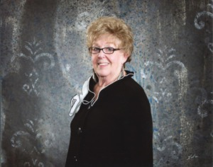 Dolly Dyrland