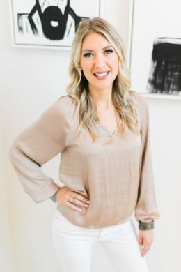 Erika Myers