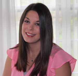 Erica Combs