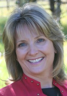 Janet Velline
