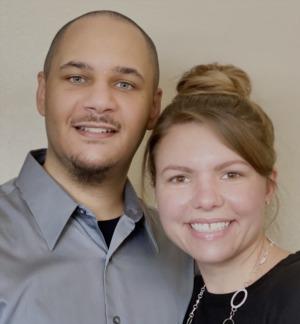 The Home Explorers | Cynthia Warren & Anthony Warren