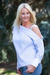 Jennifer Troyer