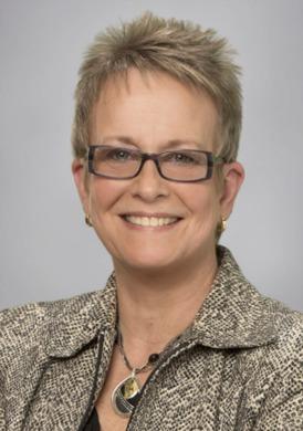 Susan Draper