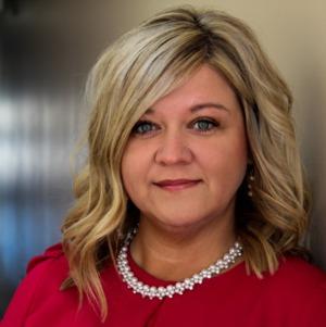 Julie Morgan