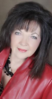 Brenda Skipper-Bowen