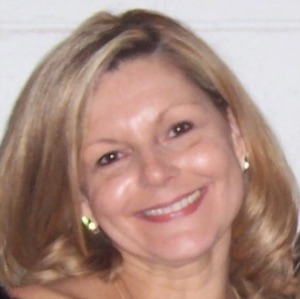 Laura Olander