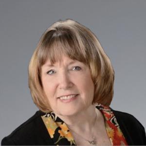 Jennifer Clark