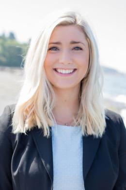 Amanda Schnee